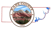 Kane County Jail - Kane County Utah